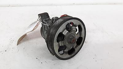 2008 HONDA CRV 2204cc Diesel Power Steering Pump