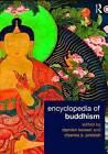 Encyclopedia of Buddhism by Taylor & Francis Ltd (Paperback, 2009)