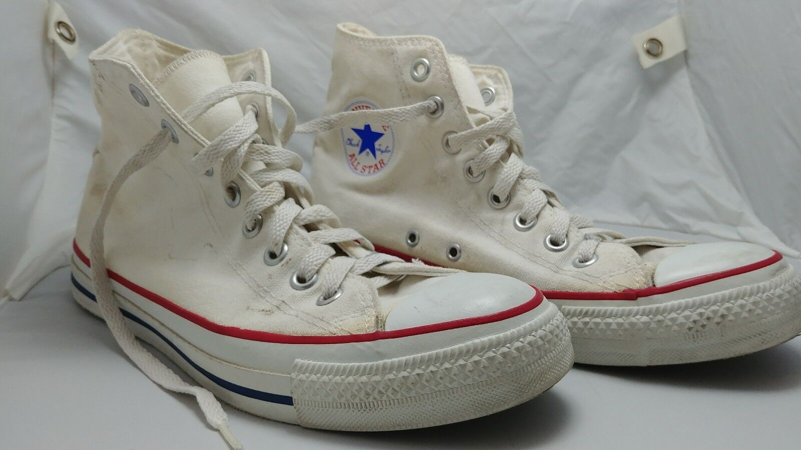 converse all star chuck taylor made in usa