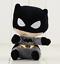 Black-Panther-Plush-Doll-Superhero-Aquaman-Joker-Soft-Comfy-Kids-Teddy-New thumbnail 18