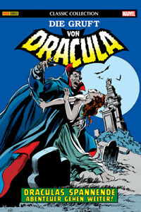 DRACULA-CLASSIC-COLLECTION-2