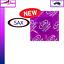 Sax-Extra-Tighter-Fit-Fitting-Small-Condoms-36-Condoms-Bulk-Buy-Condoms thumbnail 2