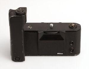 Nikon-Motor-Drive-MD-4-fur-die-Nikon-F3
