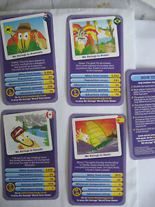 NEW TOP TRUMPS CARDS CHEESTRINGS PACK MR CHEESY TOP TRUMPS CARDS 5 CARDS - Somerset, United Kingdom - NEW TOP TRUMPS CARDS CHEESTRINGS PACK MR CHEESY TOP TRUMPS CARDS 5 CARDS - Somerset, United Kingdom
