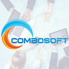 combosoft