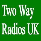 twowayradiosuk