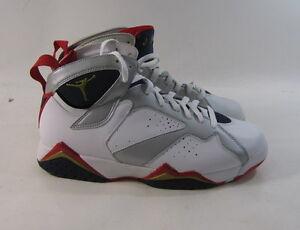 155e0a099c5d Nike Air Jordan 7 Retro