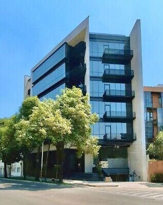 Excelente Edificio en Renta en La Cuauhtemoc