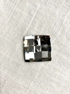 Many Colors /& Sizes Genuine SWAROVSKI 2058 /& 2088 Flat Back Crystals No Hotfix