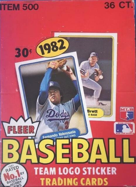 1982 Fleer Nolan Ryan Baseball Card Graded BCCG 10