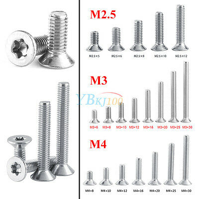Length : 20mm, Size : M4 10pcs Meets shop Screws 5//50pcs DIN912 M1.4 M1.6 M2 M2.5 M3 M4 M5 M6 M8 A2 304 Stainless Steel Allen Hexagon Hex Socket Cap Head Screw Bolt