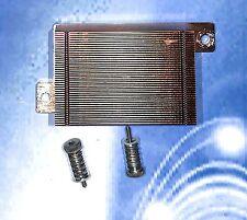 SPARE FOR SUN NETRA X4270 - 541-2545-01 Heatsink COOLER CPU