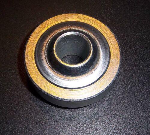 CAT 0 Top Link Ball Socket for Allis Deere Case IH Ford New Holland Fiat Farmall