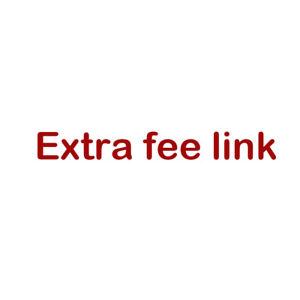 o adicional envío de Costo 379789234631 vxg8Zwqq
