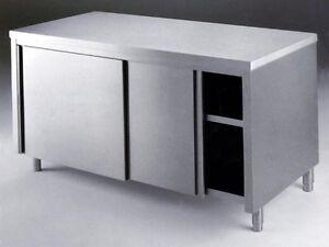 Tavolo con gambe in ferro putil arredo design online