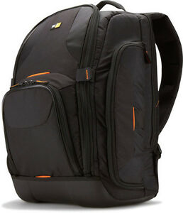 Pro-TL2-CL9-camera-laptop-backpack-bag-fo-Leica-C-Lux-SL-601-M10-Q-Typ-116-V-Lux