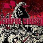 Corpus Christi - Feast for Crows (2010)