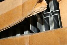 D3951 1 Staples For Flooring Stapler 5000 Pack