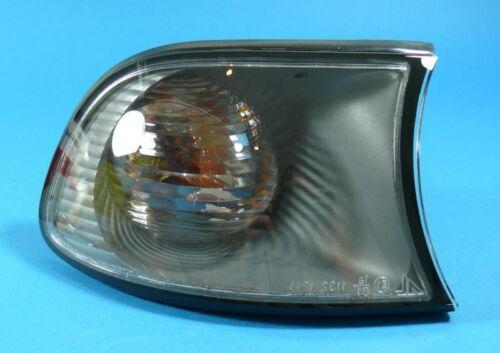 Blinker rechts passend für BMW E46 01-05 Compact weiß inkl Glühlampe TOP QUALITÄ