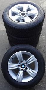 4-BMW-Winterraeder-Styling-391-BMW-3er-F30-F31-4er-F32-F36-225-55-R16-95H-6796237