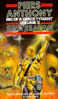 Bio of a Space Tyrant: v. 5: Statesman by Piers Anthony (Paperback, 1987)