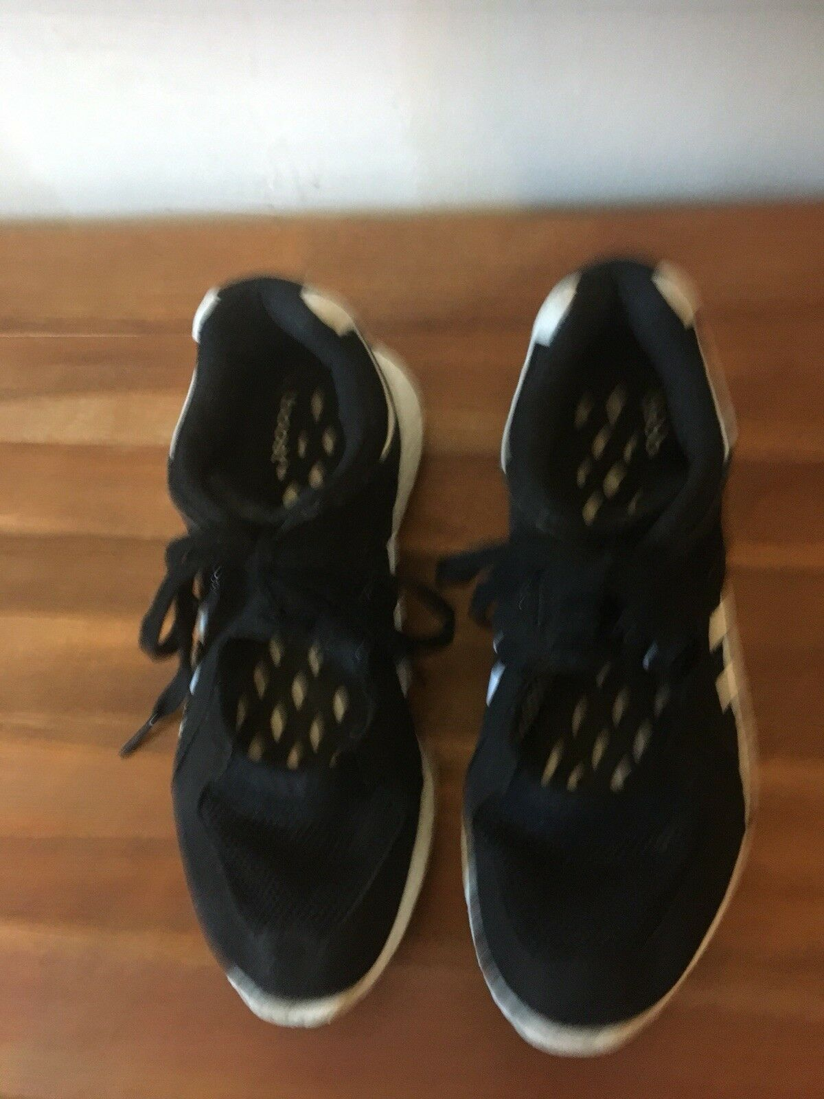 Adidas Running shoes And Sandal Summer Style Trainers Paid  For Them