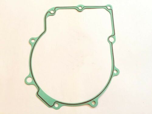 YAMAHA 2002-2008 GRIZZLY YFM660F COVER PINION GASKET 5KM-15463-00 660