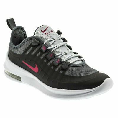 NEW Girls Nike Air Max AXIS RUNNING