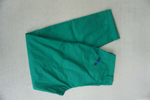 JOOP! Bon Herren Men Jeans regular chino Hose Gr.50 34/32 W34 L32 grün TOP
