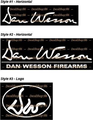 Noveske Firearms Outdoor//Hunting Sports Vinyl Die-Cut Peel N/' Stick Decals