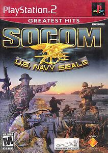 SOCOM-U-S-Navy-SEALs-Greatest-Hits-Sony-PlayStation-2-2003