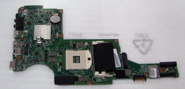 HP DV5-2000 Laptop Motherboard 607605-001, New, Ship Today!!!