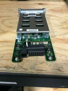 Cisco-NIM-SSD-New-Pull-Make-fair-offer