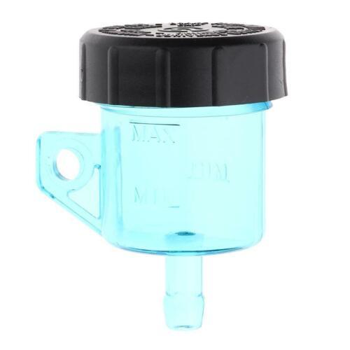 Hauptbremszylinder-Fluidbehälter Hauptbremszylinder Ölbehälter
