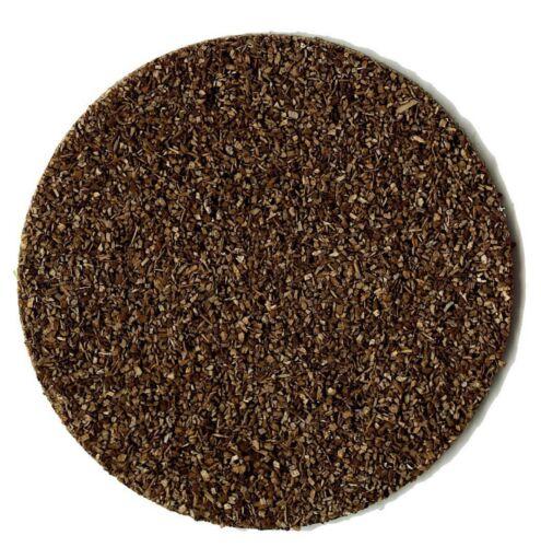 Heki Streumaterial 85 g Beutel 3,52€//100g Neu zur Auswahl