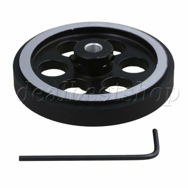 Omron 1000P//R Encoder 300mm Encoder wheel meter wheel set