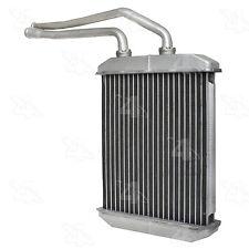 Pro Source 90483 Heater Core