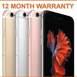 Apple-iPhone-6S-16gb-64gb-128gb-Space-Grey-Silver-Rose-Gold-Unlocked-Smartphone