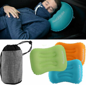Naturehike-Ultralight-Portable-Air-Inflatable-Pillows-For-Hiking-Camping-Travels