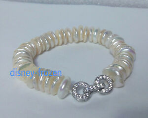 7-5-8-034-Charming-AAA-12mm-south-sea-white-coin-baroque-pearl-bracelet-925-silver