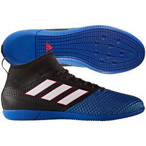 Adidas Ace 2017