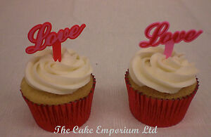 VALENTINES-DAY-CUPCAKE-TOPPERS