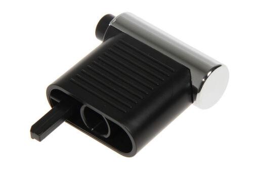 Delonghi Nespresso pipetta beccuccio erogatore acqua decalcificazione EN720 F356