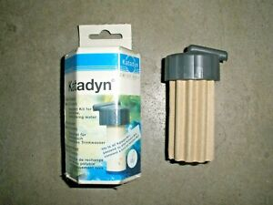 KATADYN-Filter-Element-Mini-E-Ceramic-Ersatzfilterkartusche-20547