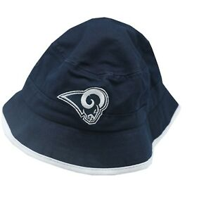sale retailer 2605b 9eab9 Image is loading Los-Angeles-Rams-NFL-Kids-Youth-Boys-4-