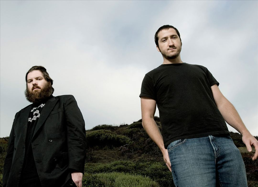 Pinback 2 Night Pass Tickets (21+ Event, February 23-25)
