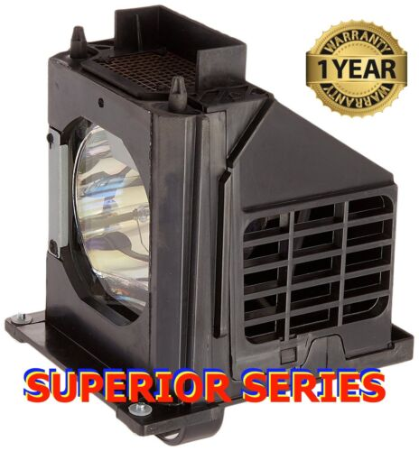 MITSUBISHI 915B441001 SUPERIOR SERIES LAMP-NEW /& IMPROVED TECHNOLOGY FOR WD73C10