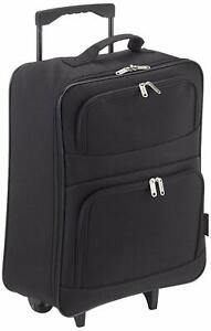 5-Cities-Ryanair-55x40x20cm-Folding-Trolley-Cabin-Bag-Hand-Luggage-Suitcase-Bag