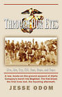 Through Our Eyes by Jesse Odom (Paperback / softback, 2008)