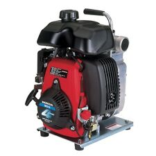 Honda WX15 Water Pump - 72 GPM Capacity - Brand New In Box From Honda Dealer